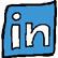 5 LinkedIn